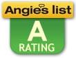http://www.angieslist.com/AngiesList/Review/6191053