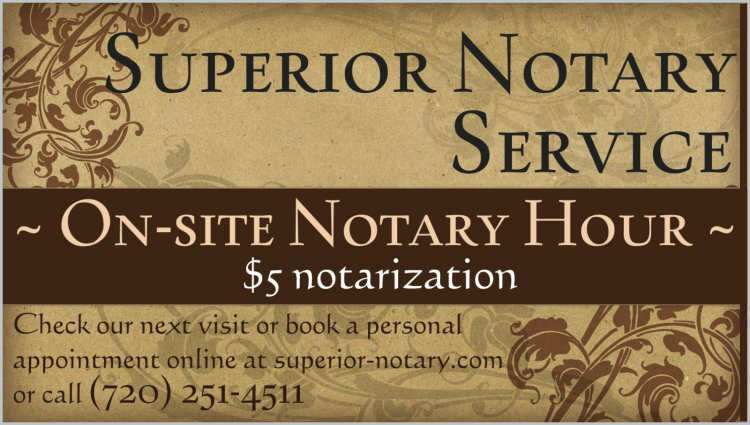https://www.facebook.com/pg/SuperiorNotary/events/